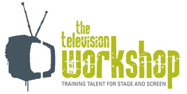 The Television Workshop